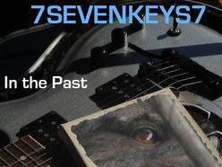 Image for 7SEVENKEYS7