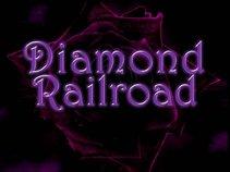 Diamond Railroad
