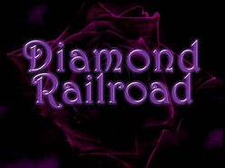 Image for Diamond Railroad
