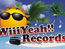 WiiiYeah!! Records