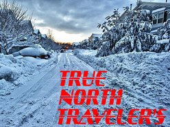 Image for True North Travelers
