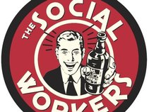 The Social Workers