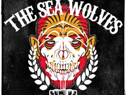 Image for The Sea Wolves