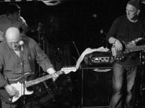 George Lindsay Band