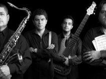 Sofia Fusion Quartet