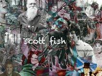 Scott Fish