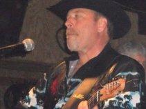 Jeff Leydig
