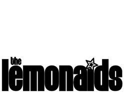 Image for The Lemonaids