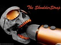 The ShoulderStrap