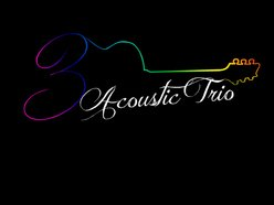 Image for Acoustic Trio