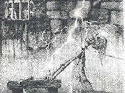 Death Ritual (1987 - 1992)