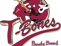 T-Bone's Beefy Band