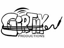 Girthy Productions Studio
