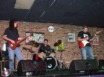 C.B.S. band
