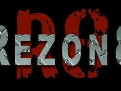 Image for Rezon8
