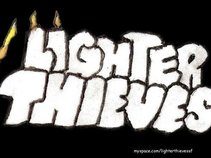 Lighter Thieves