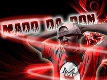 Madd Da Don