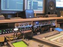 hillbilly rage studios