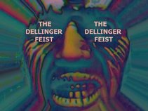 The Dellinger Feist