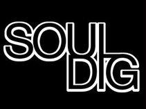 SoulDig!