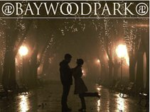 Baywood Park