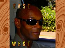 EAST 22 WEST