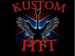 Image for Kustom Fitt