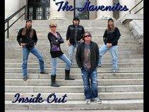 The Havenites