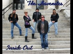 The Havenites | ReverbNation