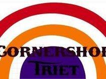 Corner Shop Triet