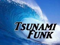 Tsunami Funk