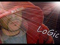LoGic Jon Cruz