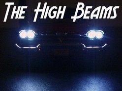The High Beams