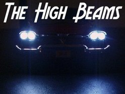Image for The High Beams
