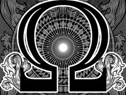 Image for I, Omega