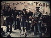 Redraw the Farm