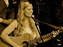 Katey Bellville
