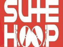 Sutehoop