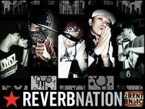 D-yaz Rap