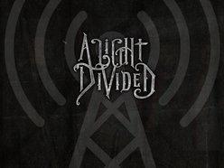 A Light Divided