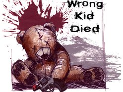 Image for Wrong Kid Died