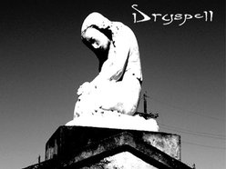 Image for Dryspell(U.S.)