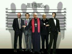 Image for Billy Franks
