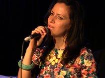 Beth Dumonteil