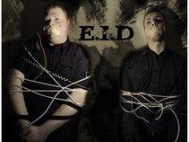 E.I.D