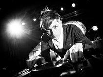 DJ Timo G.
