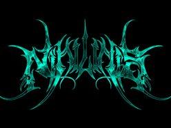 Image for Nihilitus