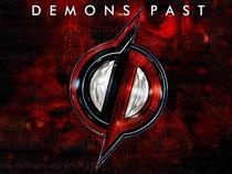 Demons Past