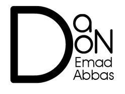 Emad_ed