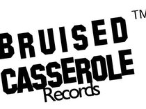 Bruised Casserole Records